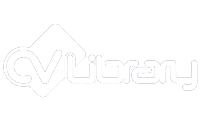 CV Library | Get Staffed Job Board Partner