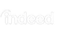 Indeed | Get Staffed Job Board Partner