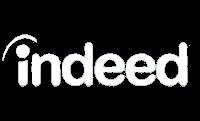 Indeed | Get Staffed Job Board Partner