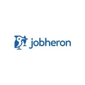 Job Heron Logo
