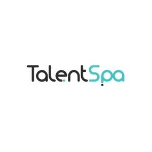 TalentSpa Logo